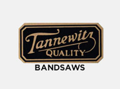 tannewitz logo wiring diagram for ramco sander ramco sander drum \u2022 indy500 co Gang Belt Sander at mifinder.co